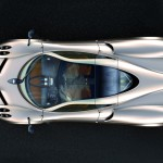 Pagani-Huayra-Wallpaper-16