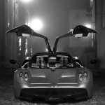Pagani-Huayra-Wallpaper-19