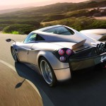 Pagani-Huayra-Wallpaper-21