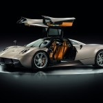 Pagani-Huayra-Wallpaper-4