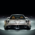 Pagani-Huayra-Wallpaper-6