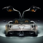 Pagani-Huayra-Wallpaper-7
