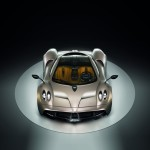Pagani-Huayra-Wallpaper-9