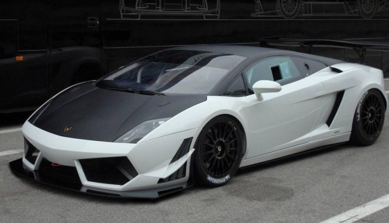 Reiter-Engineering-Lamborghini-Gallardo-LP600