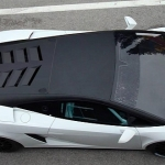 Reiter-Engineering-Lamborghini-Gallardo-LP600-Top