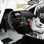 Reiter-Engineering-Lamborghini-Gallardo-LP600-Interior