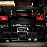 Tecnocraft-Lamborghini-Gallardo-Rear