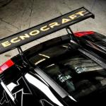 Tecnocraft-Lamborghini-Gallardo-Spoiler