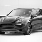Top-Car-Cayenne-Vantage-2