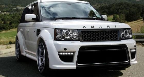 Amari-Design-Range-Rover-Sport-Windsor-Edition-Front