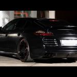 Anderson-Germany-Porsche-Panamera-Rear