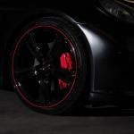 Anderson-Germany-Porsche-Panamera-Brake