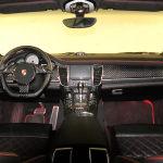 Anderson-Germany-Porsche-Panamera-Interior-Front