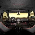 Anderson-Germany-Porsche-Panamera-Interior