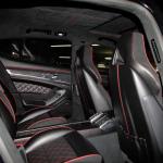 Anderson-Germany-Porsche-Panamera-Interior-Rear