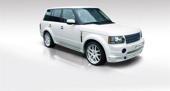Arden-Range-Rover-AR7-Front