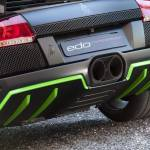 Edo-Competition-Lamborghini-Murcielago-LP750-Exhaust