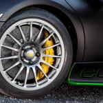 Edo-Competition-Murcielago-LP750-Rims