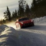 Ferrari-FF-Wallpaper-5