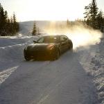 Ferrari-FF-Wallpaper-9