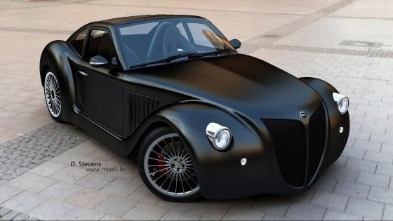Imperia-Automobiles-Imperia-GP