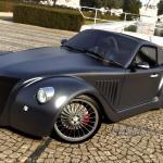 Imperia-Automobiles-Imperia-GP-Front