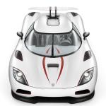 Koenigsegg-Agera-R-Front
