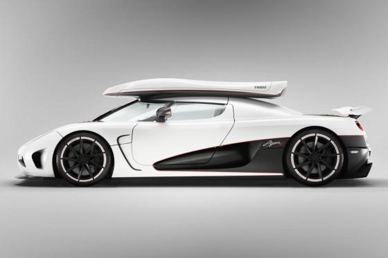 Speed-Racer-Koenigsegg-Agera-R