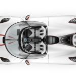 Koenigsegg-Agera-R-Top