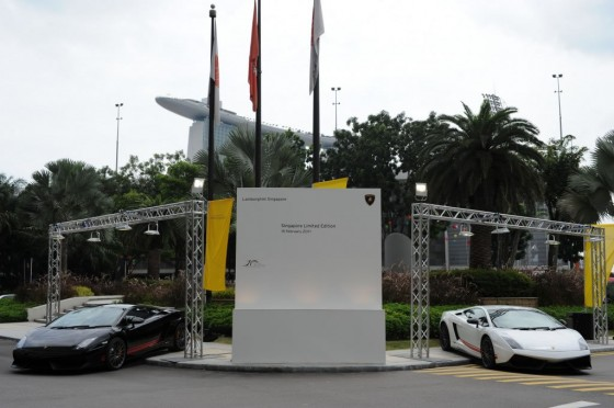 Lamborghini-Gallardo-Singapore-Edition