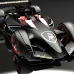 Lamborghini-PML-F-Formula-1-Concept-Sabino-Leerentveld