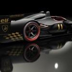 Lamborghini-PML-F-Formula-1-Concept-Side