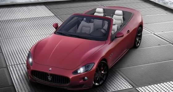 Maserati-GranCabrio-Sport