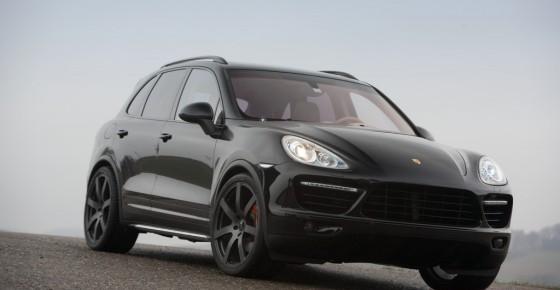 Sportec-Porsche-Cayenne-SP580