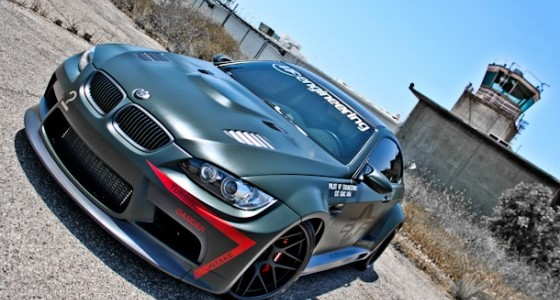VF-Engineering-Vorsteiner-BMW-M3-GTRS3