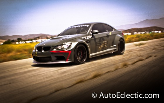 VF-Engineering-Vorsteiner-BMW-M3-GTRS3-Side