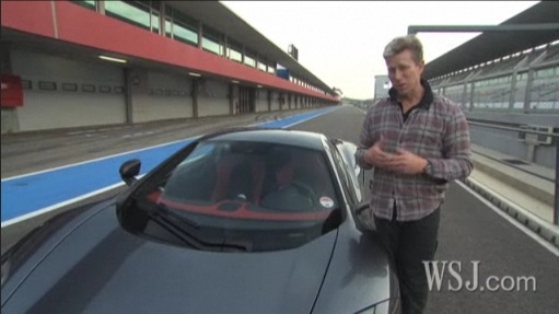 WSJ-Test-Drive-McLaren-MP4-12C