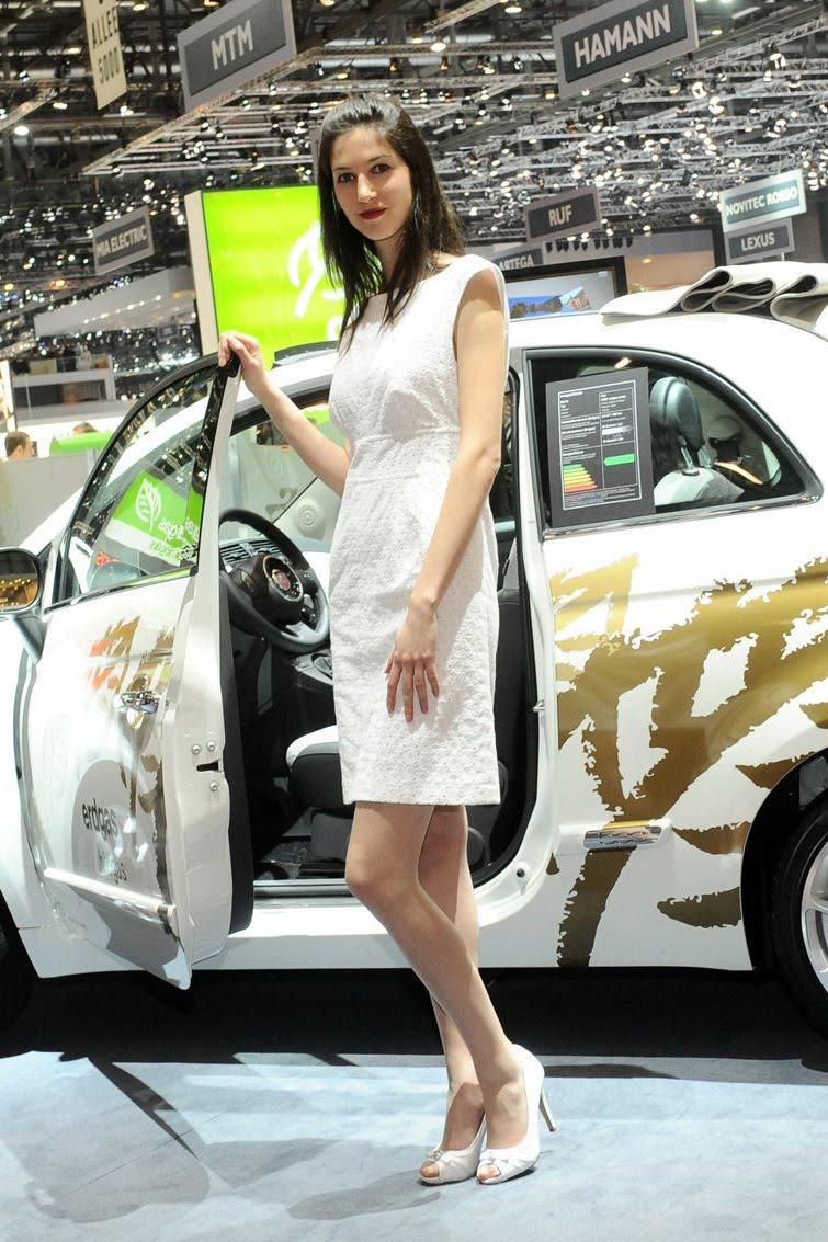car show - todays latest news and major events - Sputnik