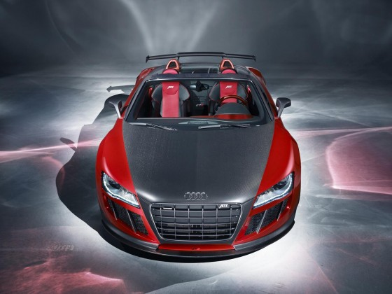 ABT-Sportline-Audi-R8-GT