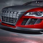 ABT-Sportline-Audi-R8-GT-Spyder-Front
