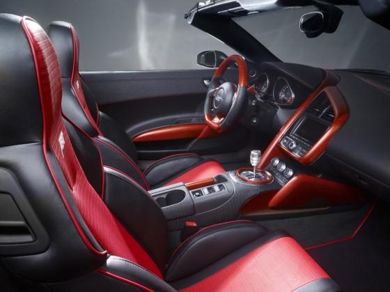 ABT-Sportline-Audi-R8-GT-Spyder-Interior