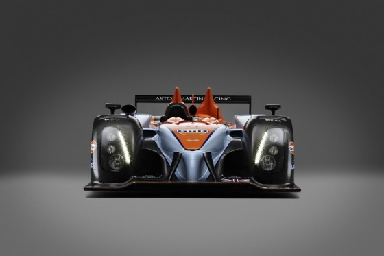 Aston-Martin-AMR-ONE-LMP1-Front