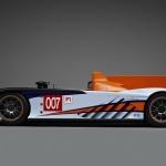 Aston-Martin-AMR-ONE-LMP1-Side
