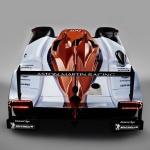 Aston-Martin-AMR-ONE-LMP1-Rear