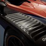 Aston-Martin-AMR-ONE-LMP1-Fender