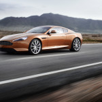 Aston-Martin-Virage-Outdoors-Front-side