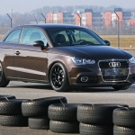 Audi-A1-Tuned-by-Pogea-Racing
