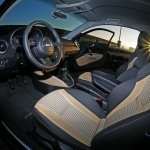 Audi-A1-Tuned-by-Pogea-Racing-Interior