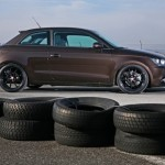 Audi-A1-by-Pogea-Racing
