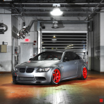 BMW-M3-By-IND-Distribution